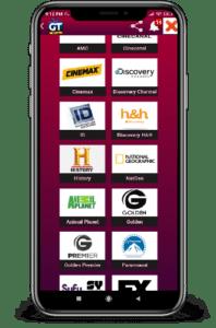 gt iptv 2 para iphone, iptv gratis apk 2019, apk tv premium 2020, hn iptv 2 instalar, http www appcreator24 com app420380