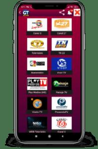 aplicacion gt iptv, gtv iptv apk, gt shqip iptv, gtmedia v8 nova iptv, gtmedia v9 super iptv, gtmedia iptv