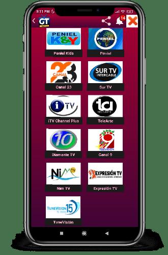 gt iptv online, gt iptv para iphone, xeplayer emulator, gt iptv guatemala para pc, gt iptv apk, gt iptv iphone