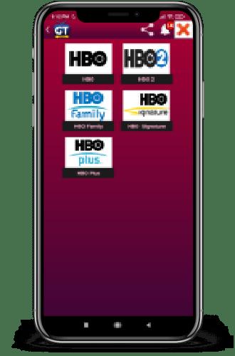 gt iptv para pc, gt iptv 2 apk, gt iptv canales guatemala, gt iptv 2020, gt iptv para iphone, gt iptv 2 descargar gratis