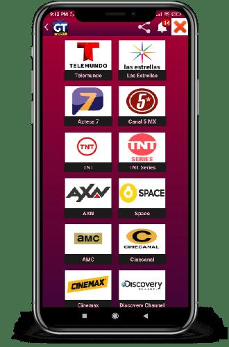 apkplz net apps games, descargar tv guatemala para pc, gt guatemala, http www appcreator24 com app864954, gt iptv para smart tv