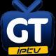 gt iptv, tv pato 2 para pc, apk iptv, iptv app, app iptv descargr, iptv cast, aplicasion tv pato 2 apk, descargar tv pato 2, gt iptv, tv pato 2 para pc, 2gt