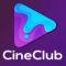 cuevana tv2, iptv tv3, iptv download