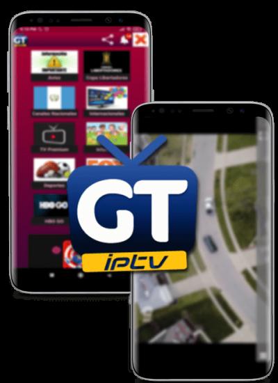 gt iptv 2 descargar gratis, gt iptv apk 2020, gt iptv 2 pc, gt iptv 3 descargar gratis, descargar app gt iptv 2, gt iptv 3 descargar, gt iptv 2 guatemala, gt iptv 2 apk 2021